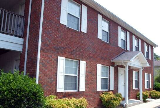 Apartments for Rent, ListingId:42849124, location: 238 E 12th St Cookeville 38501