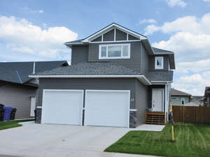 Real Estate for Sale, ListingId: 39108358, Olds, AB  T4H 0C4