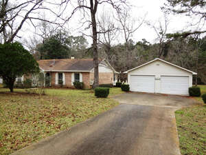 Featured Property in Montgomery, TX 77356