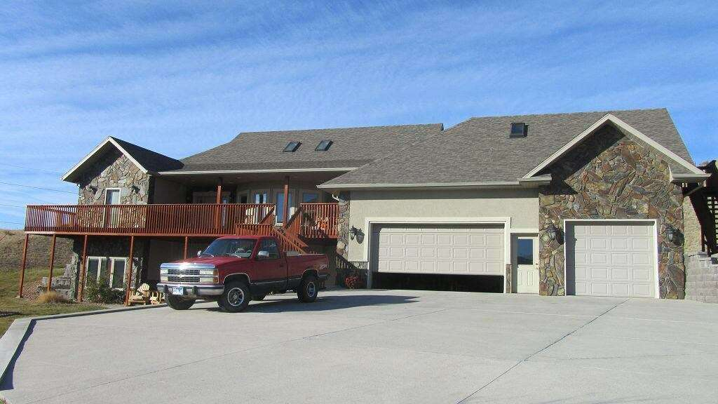Single Family for Sale at 2231 Chevelle Circle Sturgis, South Dakota 57785 United States