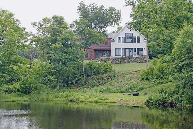 Single Family for Sale at 65 Pond Road Andover, Vermont 05143 United States