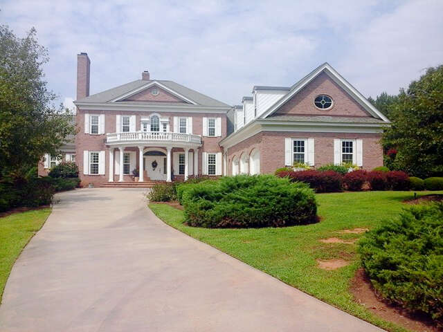 Single Family for Sale at 155 Stillwater Creek Littleton, North Carolina 27850 United States