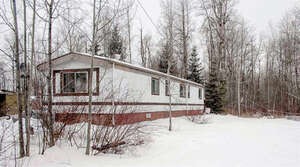 Featured Property in Darwell, AB T0E 1H0