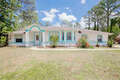 Real Estate for Sale, ListingId:44924451, location: 5260 Datil Pepper Road St Augustine 32086