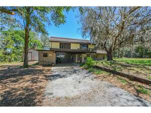 Real Estate for Sale, ListingId: 44480359, Babson Park, FL  33827
