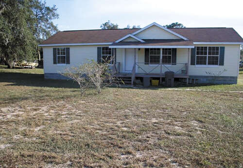 Featured Property in LAKE WALES, FL, 33898