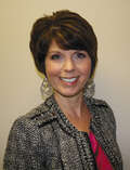 Leslie Scott, Cookeville Real Estate