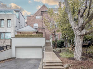 Real Estate for Sale, ListingId: 50994599, Toronto, ON  M4V 1H9