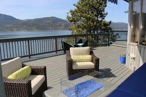 Featured Property in Vernon, BC V1H 1L5