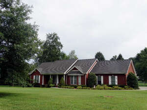 Featured Property in Algood, TN 38501