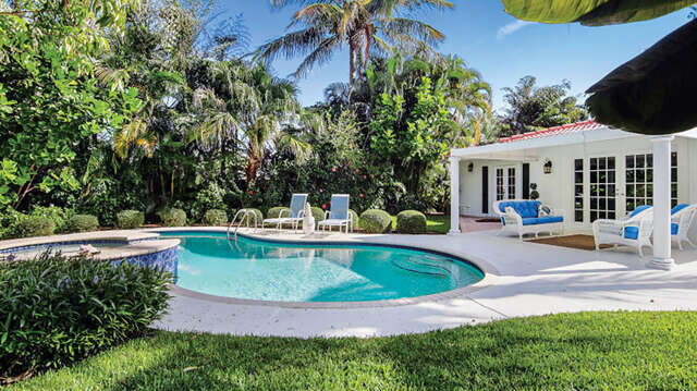 New Construction for Sale at 605 NW 7th Street Delray Beach, Florida 33444 United States