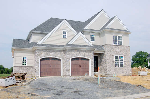 Single Family for Sale at 780 Integrity Drive Lititz, Pennsylvania 17543 United States