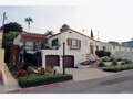 Real Estate for Sale, ListingId:54391997, location: 2213 El Jardin Ave Ventura 93001