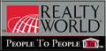 Realty World People to People, Morgan Hill CA