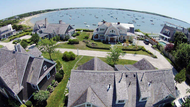 Condominium for Sale at 29 Lewis Bay West Yarmouth, Massachusetts 02673 United States