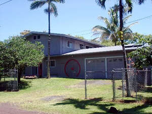 Real Estate for Sale, ListingId: 39546895, Keaau, HI  96749
