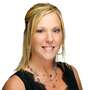 Sheila Bell, Columbia Real Estate