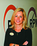 Rhonda Copp, Charlotte Real Estate