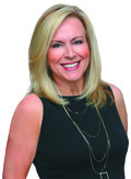 Lisa Birdsong, Frisco Real Estate