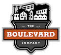 The Boulevard Company, Charleston SC
