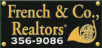 French & Co., Realtors