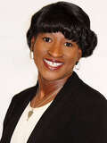 Janice Flowers, San Antonio Real Estate