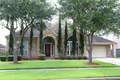 Real Estate for Sale, ListingId:48051755, location: 2006 Kirby Springs Court Pearland 77584