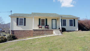 Featured Property in Newport, TN 37822