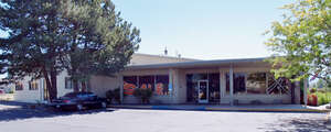 Commercial Property for Sale, ListingId:40214206, location: 1321 Highway 395 Gardnerville 89410