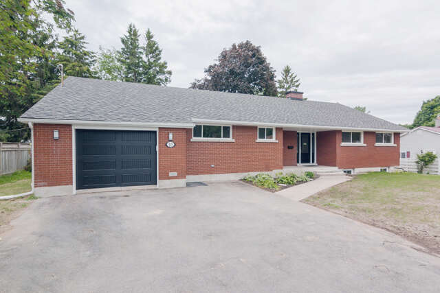 Real Estate for Sale, ListingId:46219077, location: 18 Sinclair Kingston