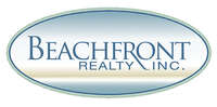 Beachfront Realty