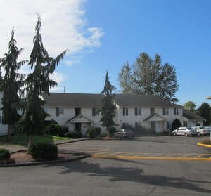 Apartment for Rent, ListingId: 30259839, Molalla, OR  97038