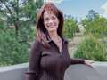 Shanna Flaherty, Ruidoso Real Estate