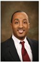 Derrick Jackson, Arlington Heights Real Estate