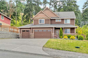 Featured Property in Sumner, WA 98390