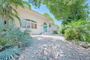 Featured Property in Tavernier, FL 33070