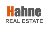 Hahne Real Estate