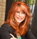Janice Winchester, Edmond Real Estate