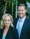 Matt & Kate Shaw, Jupiter Real Estate