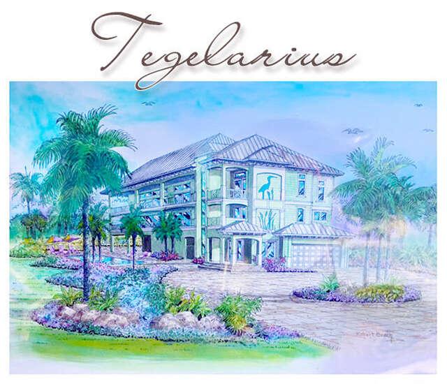 Single Family for Sale at 1 NE Blue Heron Boulevard Fort Pierce, Florida 34949 United States