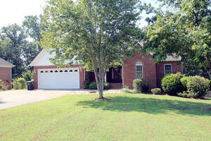 Featured Property in Boiling Springs, NC 28017