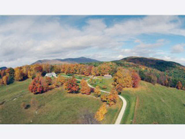 Single Family for Sale at 78 & 56 Route 140 Route Tinmouth, Vermont 05773 United States