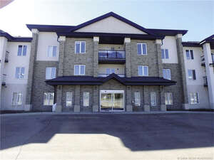 Featured Property in Red Deer, AB T4P 4G7