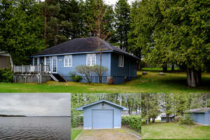 Real Estate for Sale, ListingId: 38859327, Bobcaygeon, ON  K0M 1A0