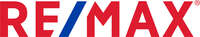 RE/MAX Northeast