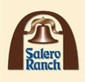 First United Realty~Salero Ranch, Phoenix AZ
