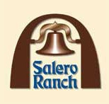 First United Realty~Salero Ranch