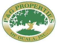 P & G Properties of Ocala, Inc