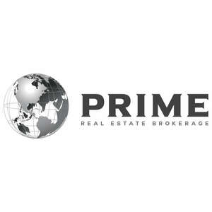 Prime Real Estate Brokerage