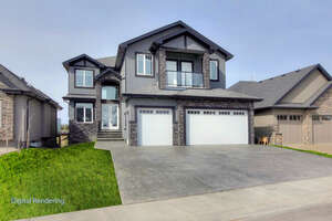 Single Family Home for Sale, ListingId:37659463, location: 1192 Adamson Drive Edmonton T6W 0V4